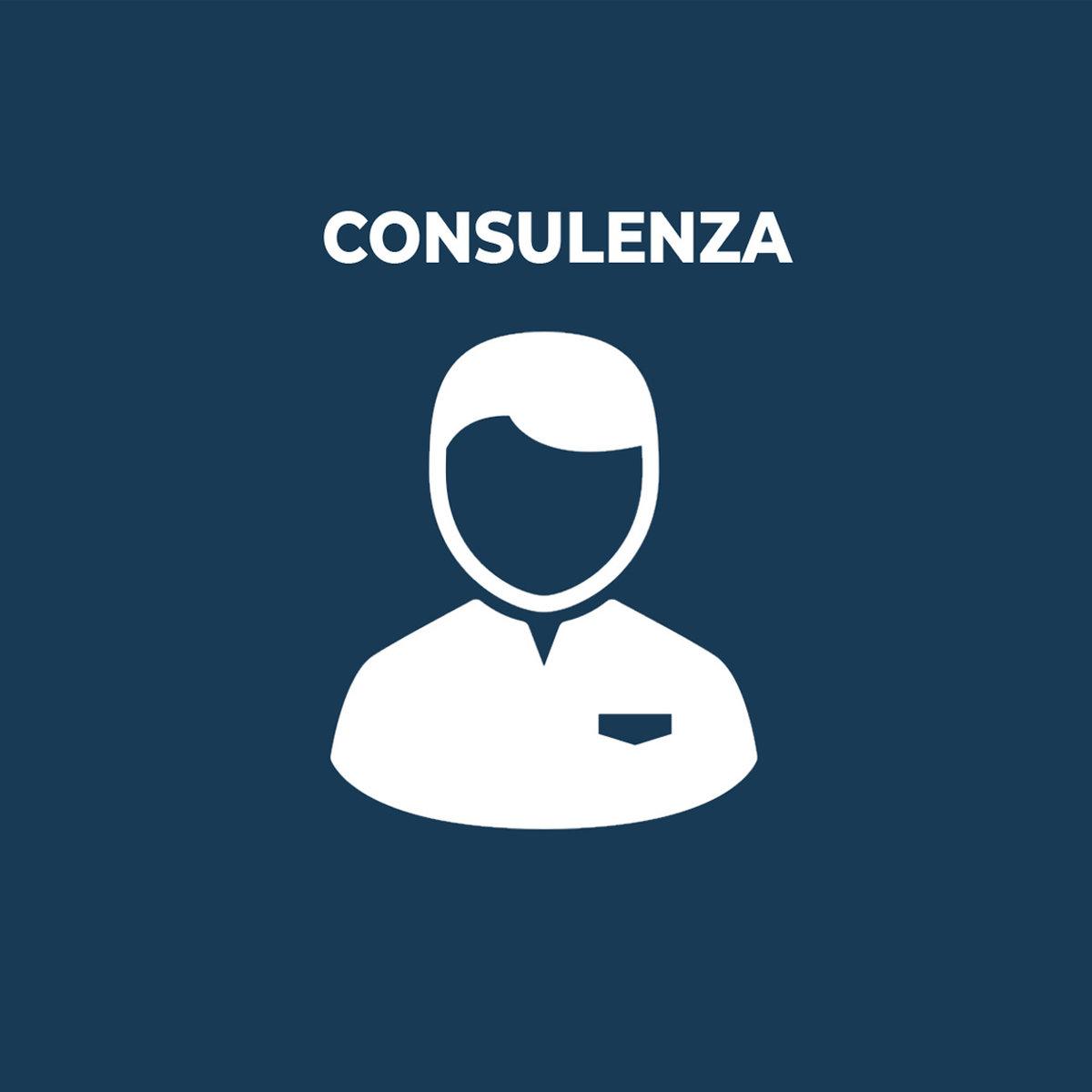 Marketing operativo dello studio dentistico