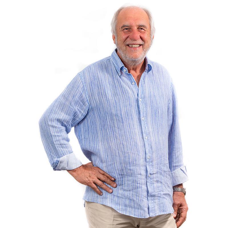 Renzo Revello