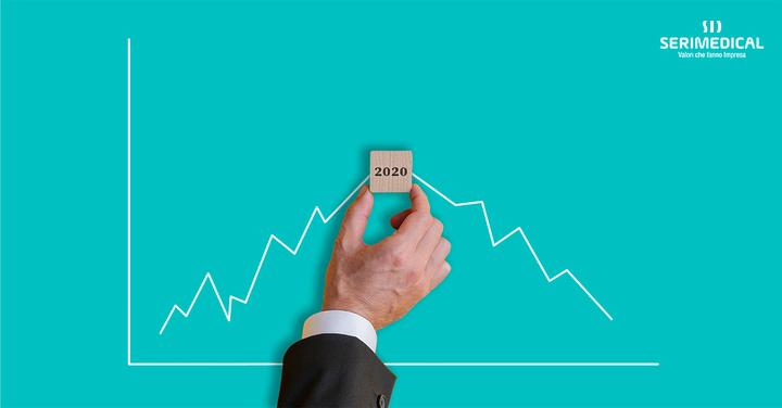 Il tuo studio è a prova di recessione? Uno sguardo ai dati sulla ricerca online di servizi odontoiatrici da parte di nuovi pazienti
