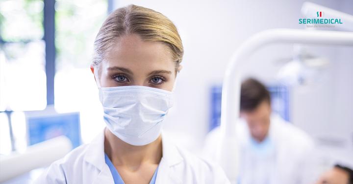 La pandemia non fermerà la buona odontoiatria: sfide e opportunità per il dentista che sa guardare avanti