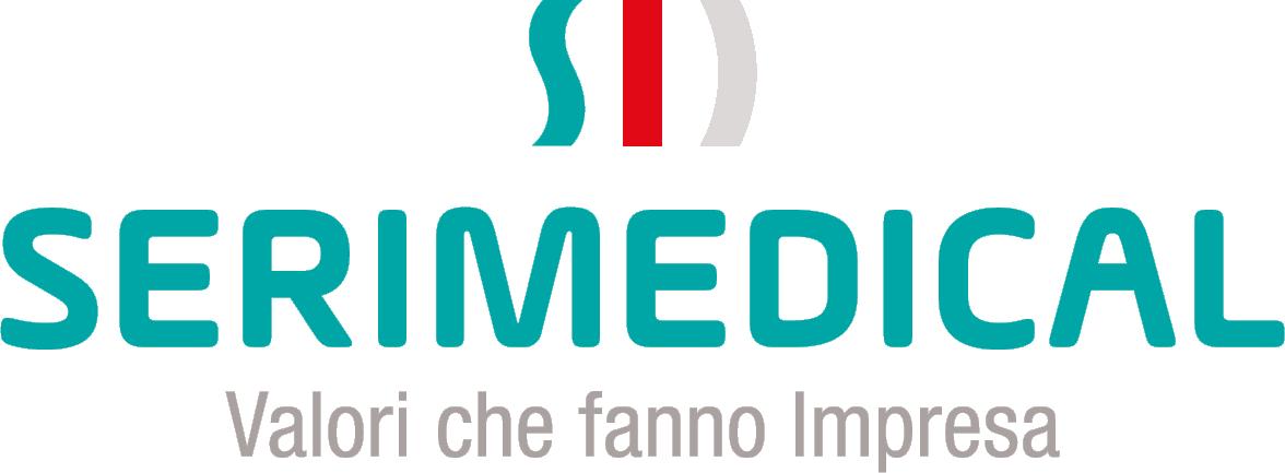 Serimedical - Scuola Impresa Dentale
